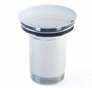 Донный клапан — большой, блистер Klik-Klak 660-254-00-BL
