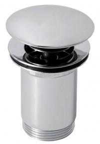 Донный клапан KFA Click-Klak 660-254-00