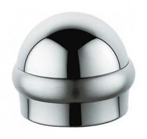 Кнопка переключателя на Chiara хр/мат/хр 45547IP0