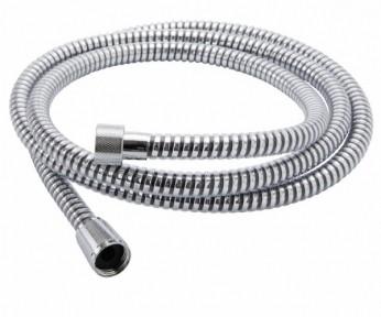 Душевой шланг Grohe Relexaflex 1250мм. (28150000)