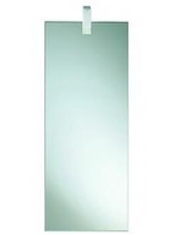 Зеркало без подсветки Laufen-CASE 380х950 мм. (4.4095.5.070.570.1)