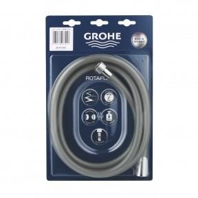 Душевой шланг Grohe Relexaflex 1750мм. (28154000)