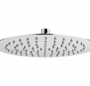 Верхний душ KFA Armatura 842-361-00-BL