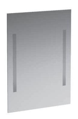 Зеркало с подсветкой Laufen-Palace New 600х850мм. (4.4722.6.996.144.1)