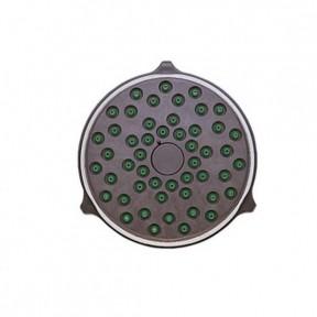 Сопло для панели ГР - Aquatower 45663000