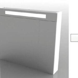 Зеркальный шкаф RIHO с подсветкой горизонтальной TYP F5060800700231DEB