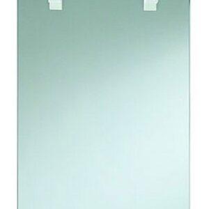 Зеркало с подсветкой Laufen-CASE 530х700 мм. (4.4195.1.070.570.1)
