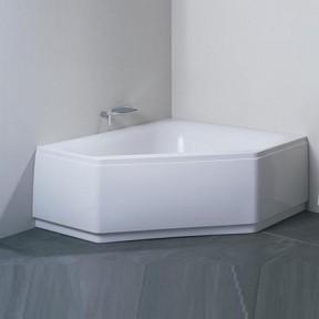 Панель к акриловой угловой ванне Riho Виннипег/Астин P027N0500000000