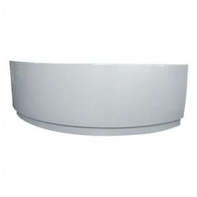 Панель акриловая к угловой ванне 140 см АТЛАНТА Riho P098N0500000000