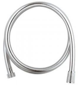 Душевой шланг 1750мм Grohe Comfort Flex DIY (27506000)