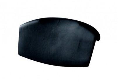 Подголовник для ванны RIHO AH 03 Nora - черный