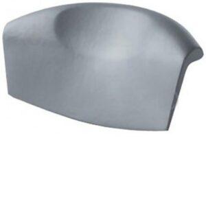 Підголовник для ванни RIHO AH 05 Neo срібний