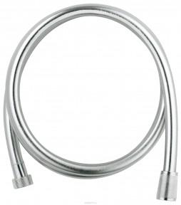 Душевой шланг Grohe Silverflex 1750 (гладкая поверхн.) 1/2-1/2. (28388000)