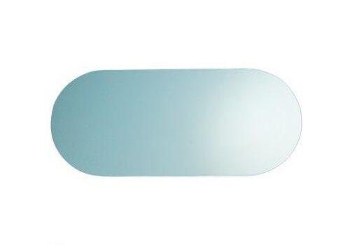 Зеркало Laufen LIVING 650х280 мм. (4.6149.1.043.000.1)
