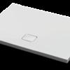 Поддон душевой Laufen Solutions 80х80 H2115010000001