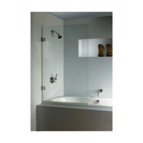 Ширма (шторка) для ванны Soft Q107 900x1500