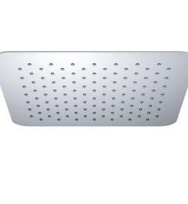 Верхний душ Riho AT20125