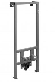 Инсталляция для подвесного биде Roca Pro (A890071000)