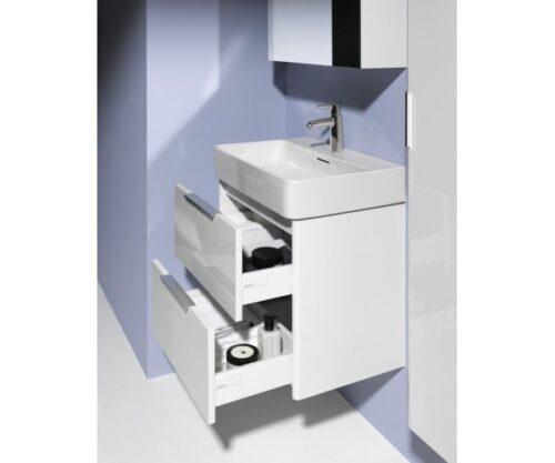 Шкафчик для раковины Laufen Base (1028.3) H4022521102601