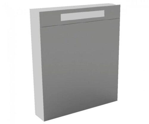 Шкаф RIHO с подсветкой  TYP 06 F5060600701121Z07