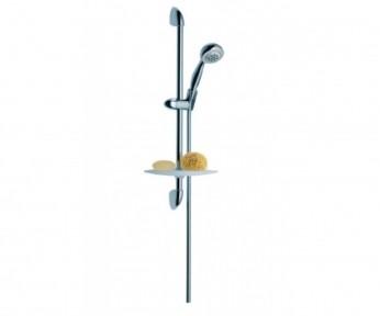 Selecta 65см - душова штанга HANSGROHE (27781000)