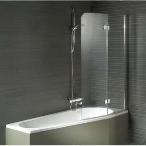 Ширма (шторка) для ванны NAUTIC N500 GETA 160