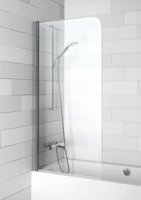 Ширма (шторка) для ванны Riho NOVIK Z107