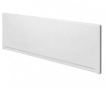 Фронтальная панель 170 см LAUFEN PRO H2961340000001