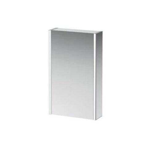 Зеркальный шкаф Laufen Frame 25 Mirror H4083019001441