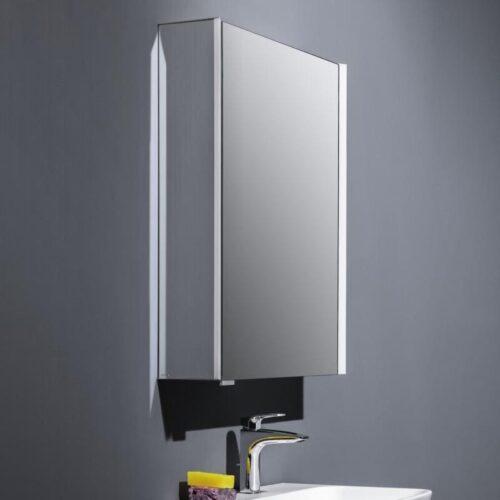 Зеркальный шкаф Laufen Frame 25 Mirror H4083229001441