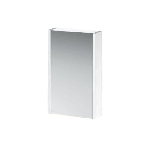 Зеркальный шкаф Laufen Frame 25 Белый H4083519001451