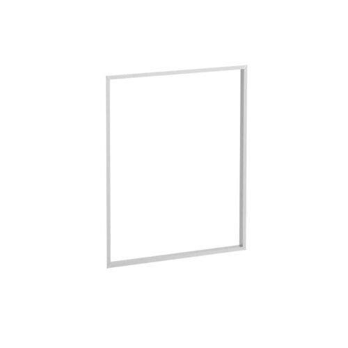 Монтажная рама для зеркального шкафчика Laufen Frame 25 H4084809000001