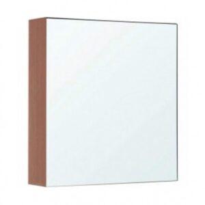 Зеркальный шкаф для ванной Laufen-Lb3 700×650 (дуб) H4434610685621