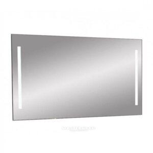 Laufen 4720.6 CASE зеркало  (450х850 мм.) с подсветкой и сенсором