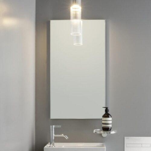 Зеркало Laufen Frame 25 H4474019001441