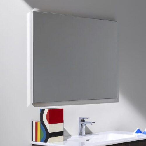 Зеркало Laufen Frame 25 H4474049001441