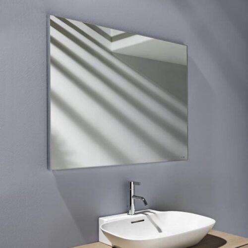 Зеркало Laufen Frame 25 H4474059001441