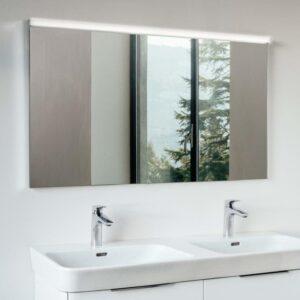 Зеркало Laufen Frame 25 H4474079001441