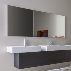 Зеркало Laufen Frame 25 H4474099001441