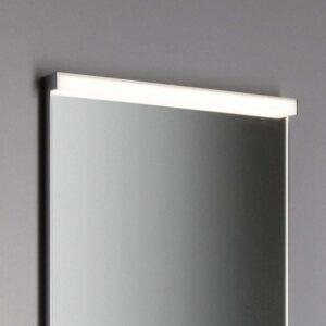 Горизонтальная подсветка Laufen Frame 25 H4474519000071