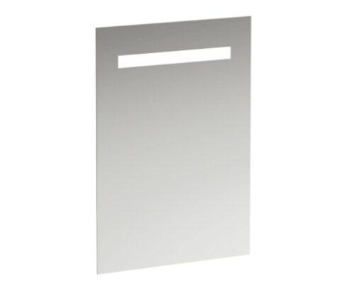 Зеркало Laufen  Leelo 600х700мм с подсветкой H4476319501441