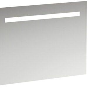 Зеркало Laufen  Leelo 600х700мм с подсветкой H4476519501441