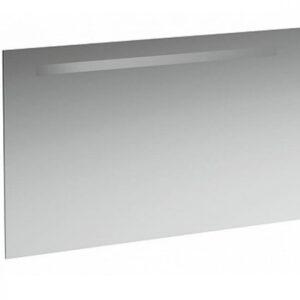 Laufen зеркало Leelo H4476729501441 1200х700мм с подсветкой, сенсорное