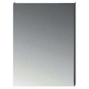 Зеркало без подсветки JIKA Clear 60 см H4557211731441