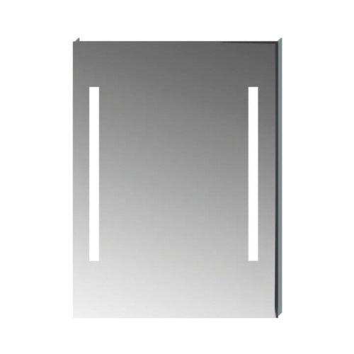 Зеркало с подсветкой JIKA Clear 60 см H4557251731441