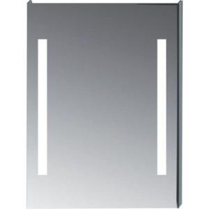 Зеркало с подсветкой JIKA Clear 70 см H4557351731441