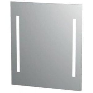 Зеркало с подсветкой JIKA Clear 100 см H4557651731441