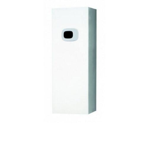 Пенал для ванной правый Laufen-MIMO (белый) (4.6155.2.055.530.1)