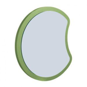 Зеркало Laufen Flora Kids H4616110034721