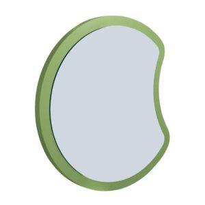 Зеркало Laufen Flora Kids H4616120034721